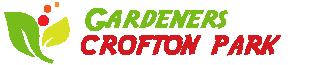 Gardeners Crofton Park